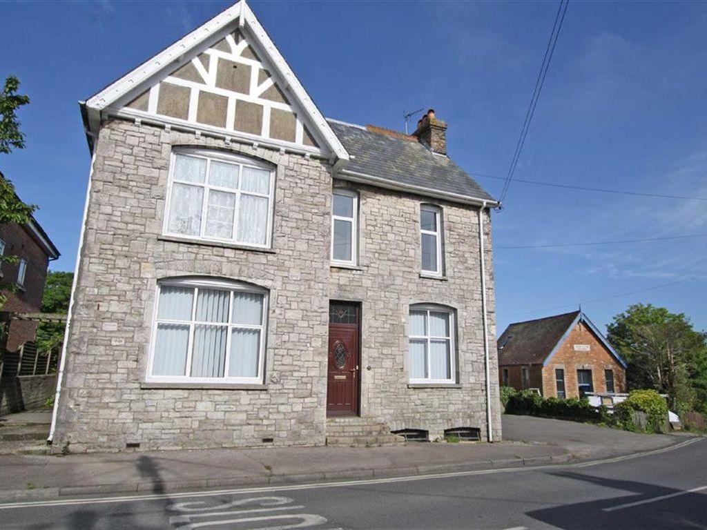 agglestone house