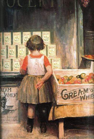 Denman-fink-1911-cream-of-wheat-ad.jpg