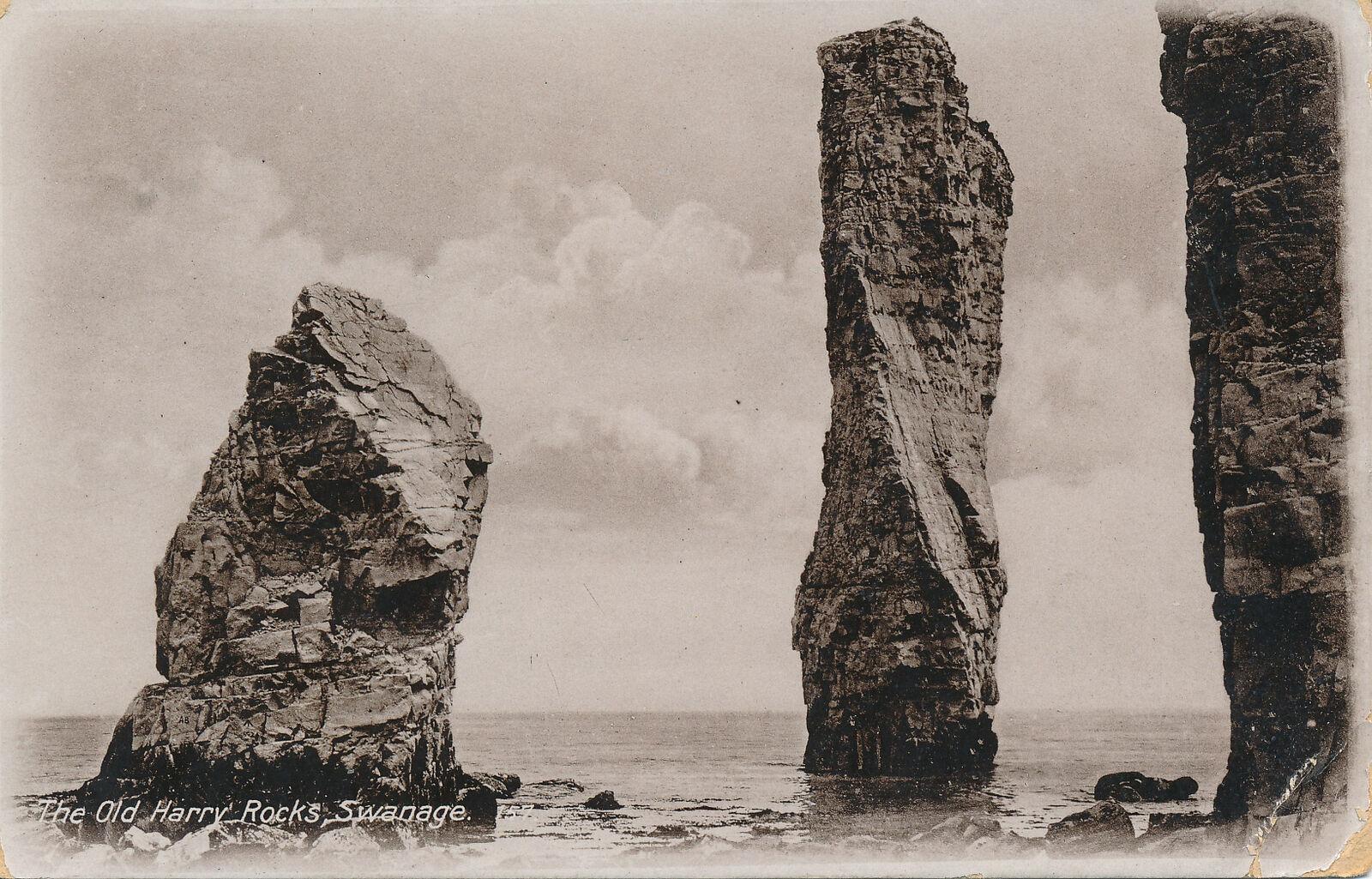 harrys-rocks-swanage