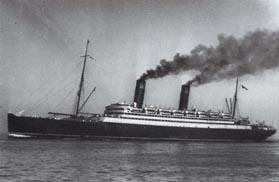 RMS_Caronia_1905