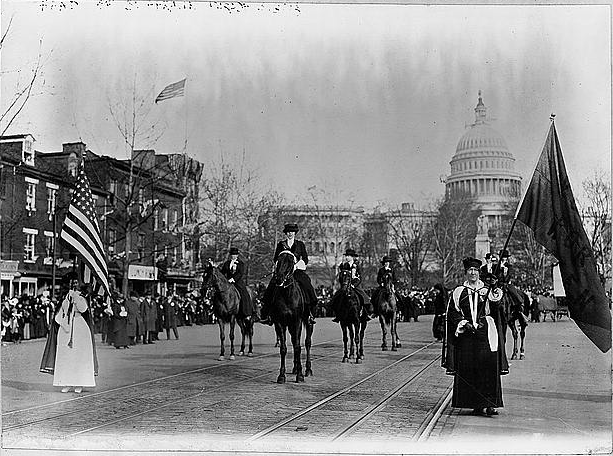 suffrage parade.png