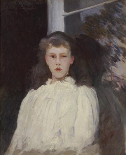 PollyBarnard1889