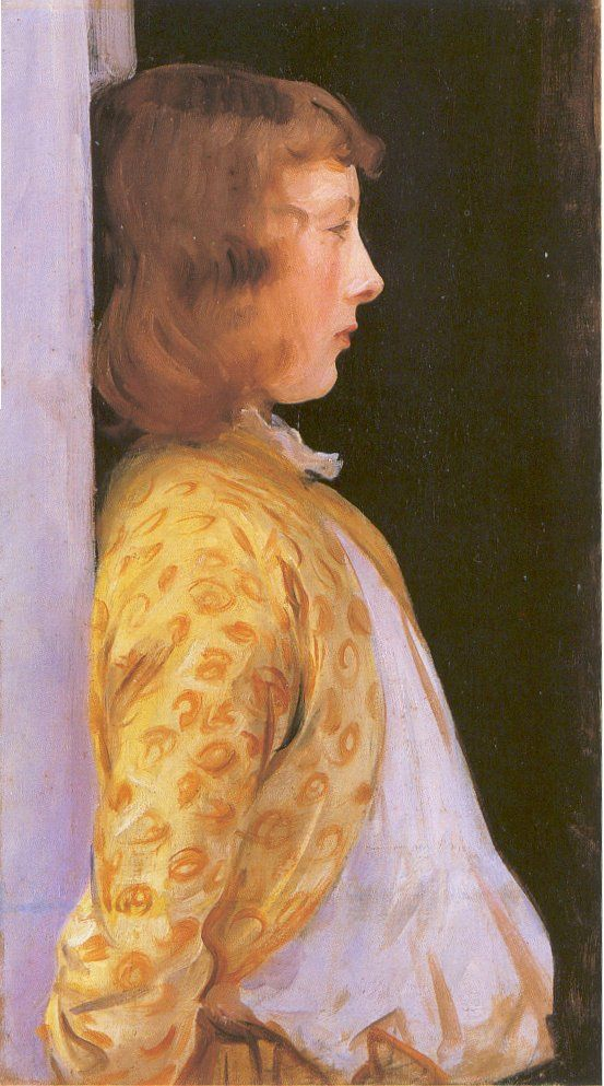 Portrait_of_Dorothy_Barnard