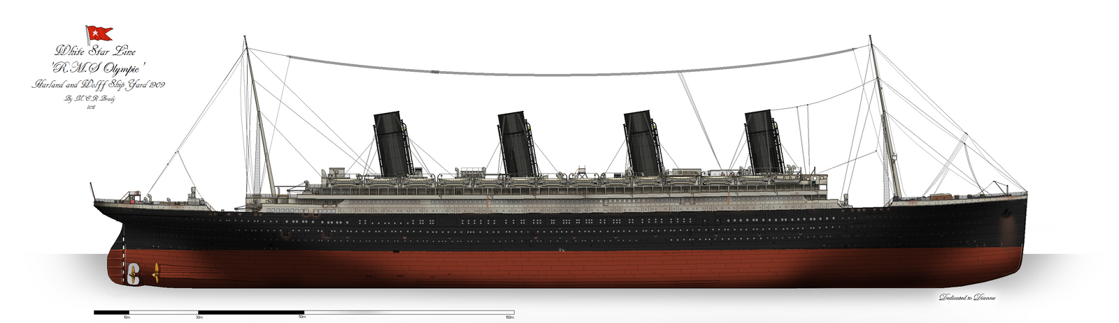 rms_olympic__profile__1914__by_alotef_d6e0fiv-fullview