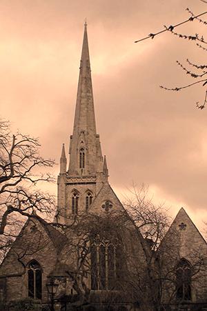 Christ_Church,_Hampstead_sepia