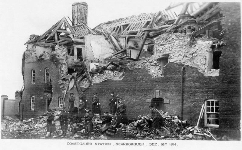 scarborough_coastguard_1914
