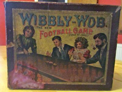 wibbly wob