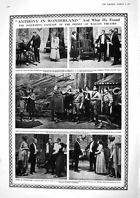 Old-1917-Prince-Wales-Theatre-Anthony-Wonderland-Hawtrey