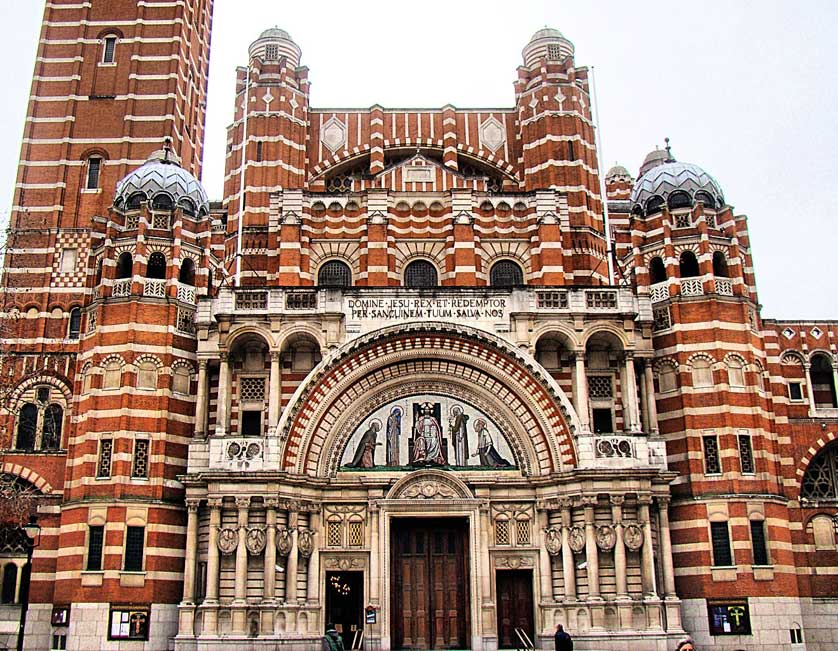 westminster-cathedral-1
