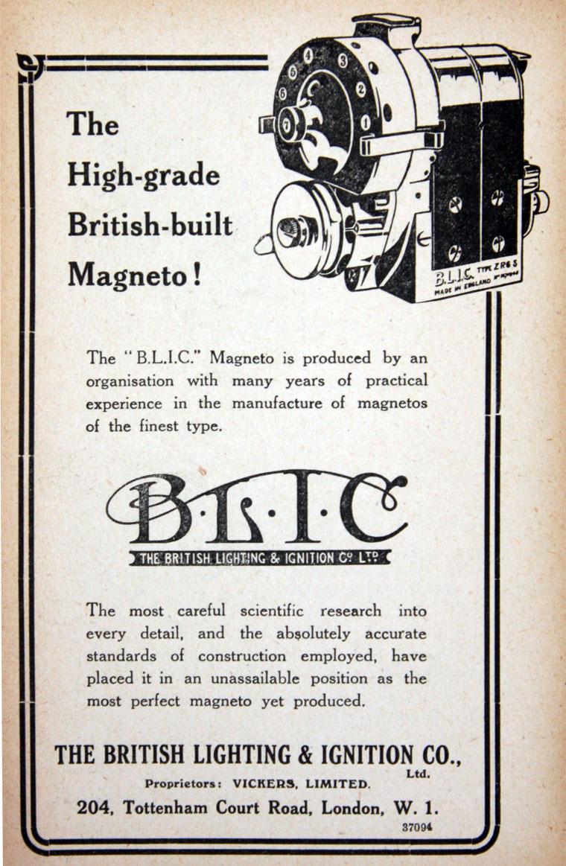 blic 1917