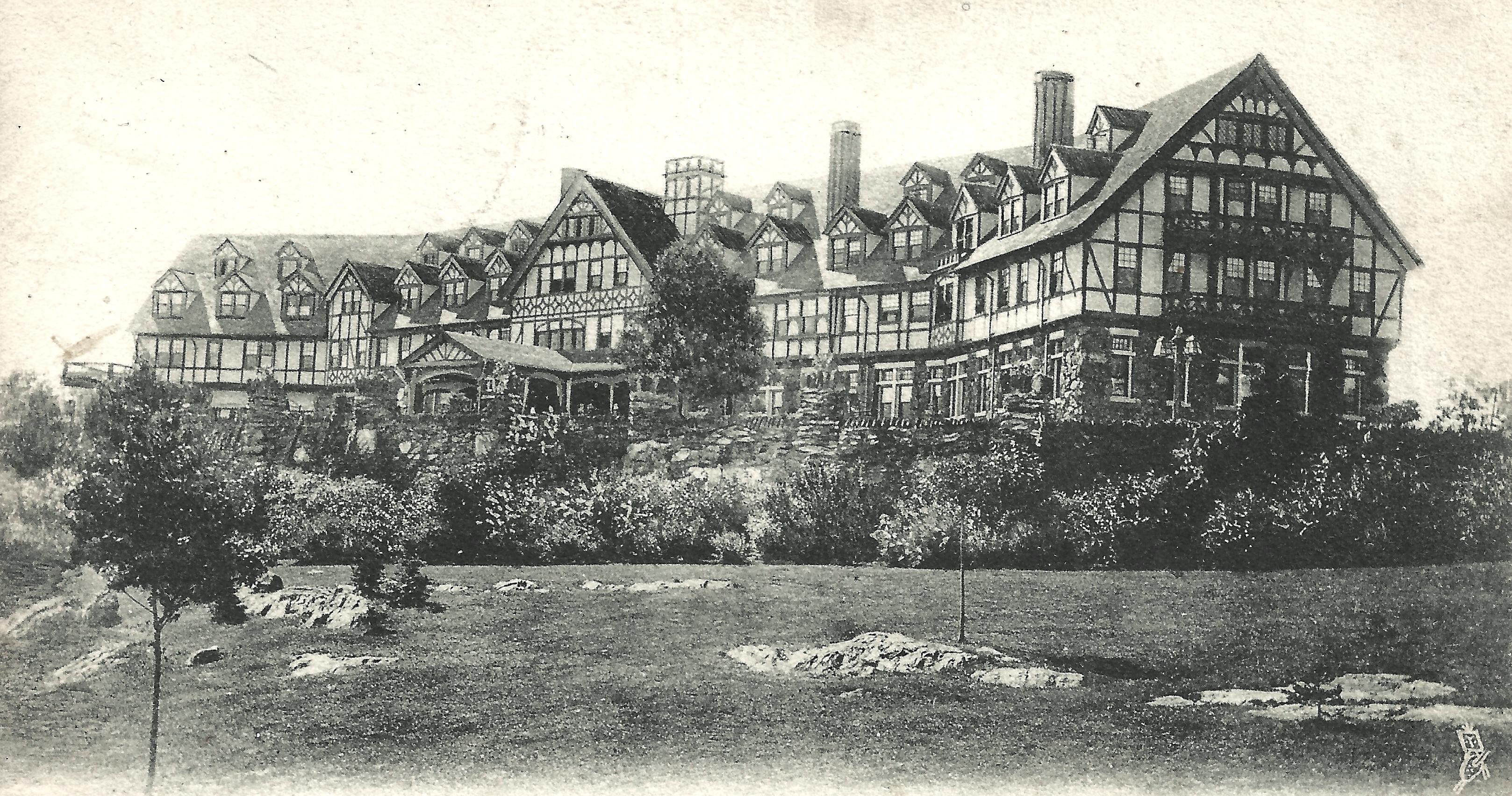 briarcliff-lodge-1905