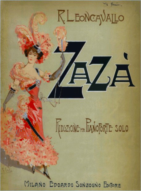 Zaza-vocal-score-1919