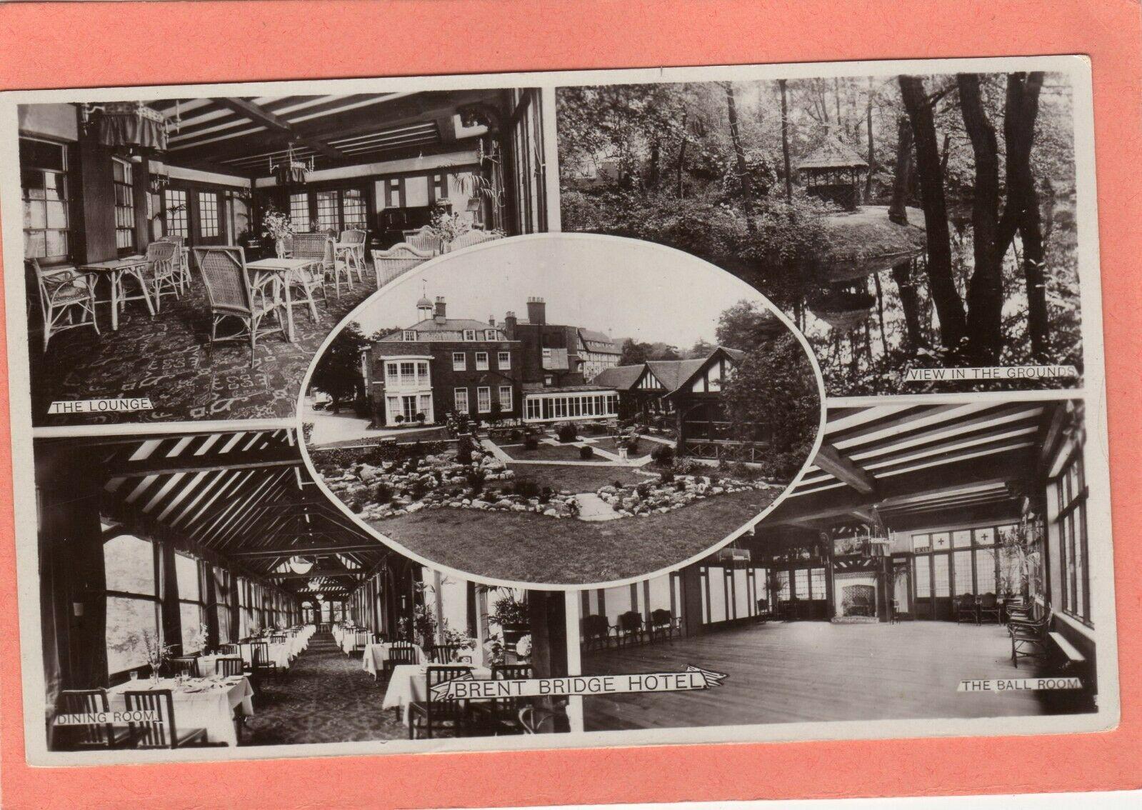 Brent-Bridge-Hotel-Multi-View-Hendon-London-Middlesex