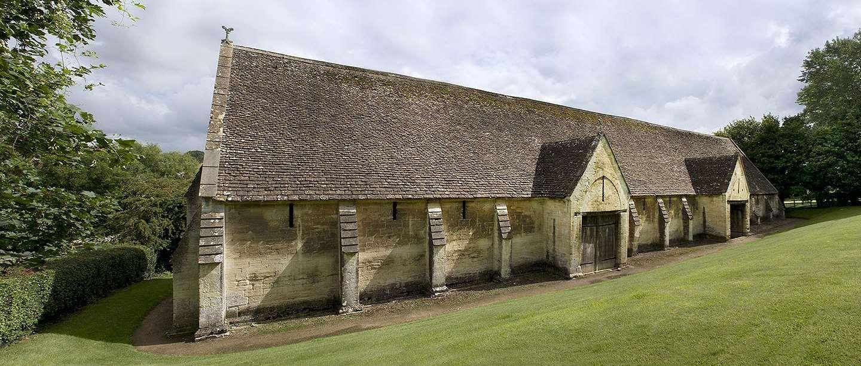 bradford-on-avon-tithe-barn