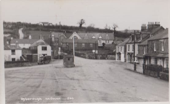 ugborough-south-hams-south-devon-general-stores-fosters-_002